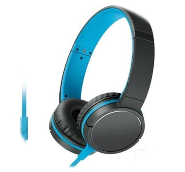 高音质蓝牙耳机